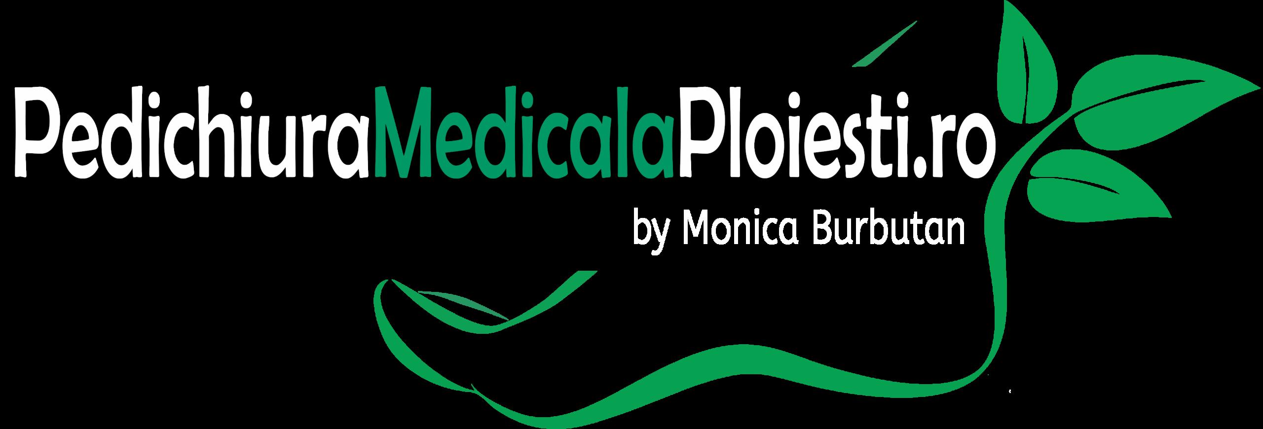 Pedichiura Medicala Ploiesti